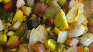 Front Image Roasted Veggies2